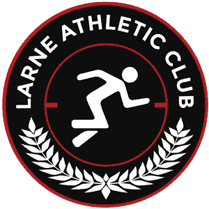 Larne Athletic Club